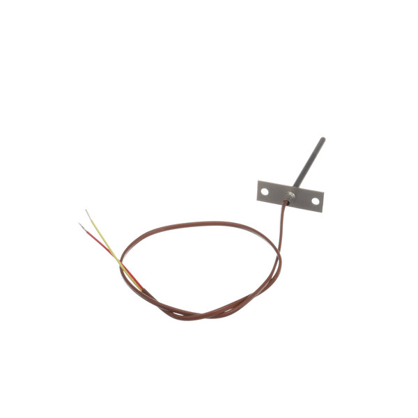 Wells 2J-304580 Probe Thermocouple M4200