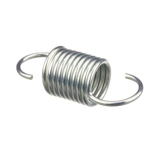 Jackson 5700-002-83-55 Door Spring Pin