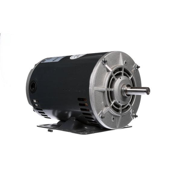 Middleby Marshall 57288 Blower Motor Main Image 1