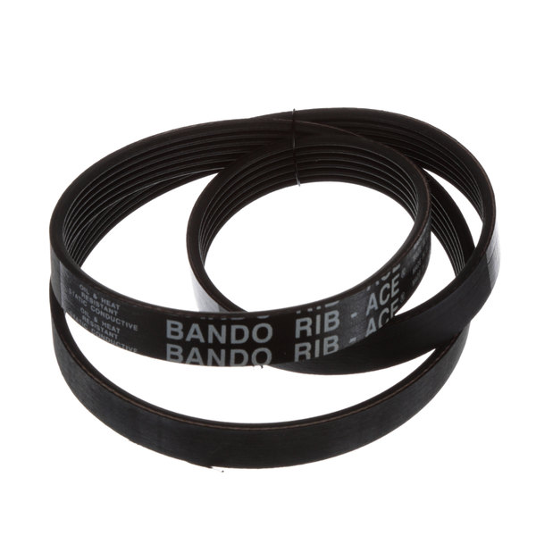 SaniServ 58885 Belt