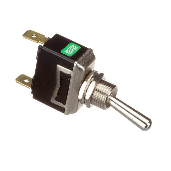 Vulcan 00-340324-00012 Switch