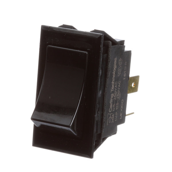 BevLes 784408 On/Off Switch