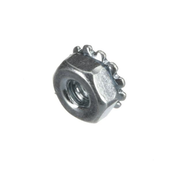 Garland / US Range 8001505 4-40 Keps Nut Zc (F519) Main Image 1
