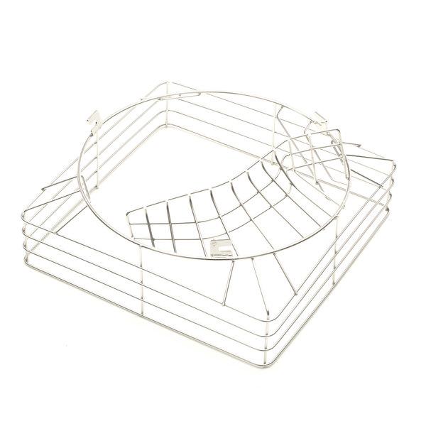 Zumex S3300980:00 Speed Feeder Basket