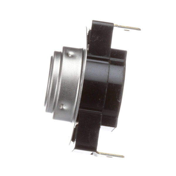 Food Warming Equipment SNAP DISC 150-130 Cool Down Switch Main Image 1