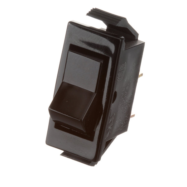 Alto-Shaam SW-3409 Switch