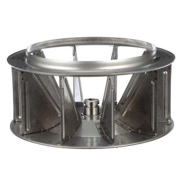 Alto-Shaam WH-27751 Blower Wheel
