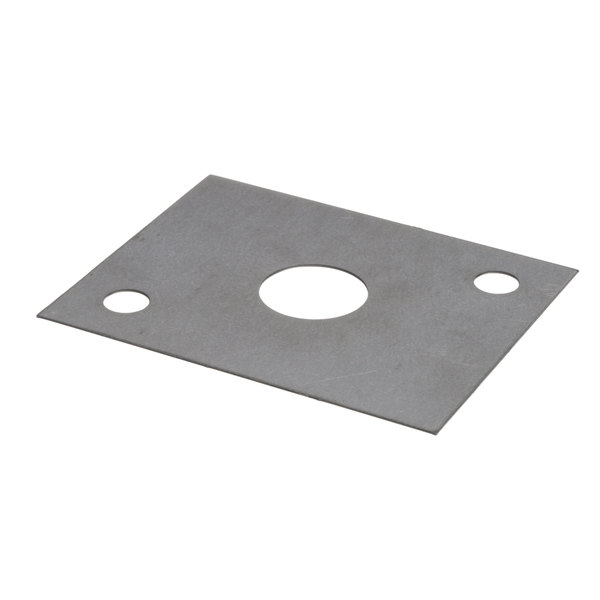 Cleveland WR50073 Plate; Gasket Retainer; Shaft Main Image 1