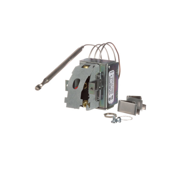 Wells WS-58656 Safety Thermostat