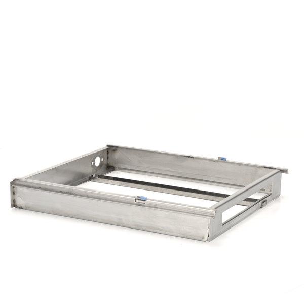 Delfield 000-333-003M-S Box Assy,Drawer,24, 4448/72