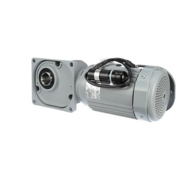 Follett Corporation 00130799 Gear Motor