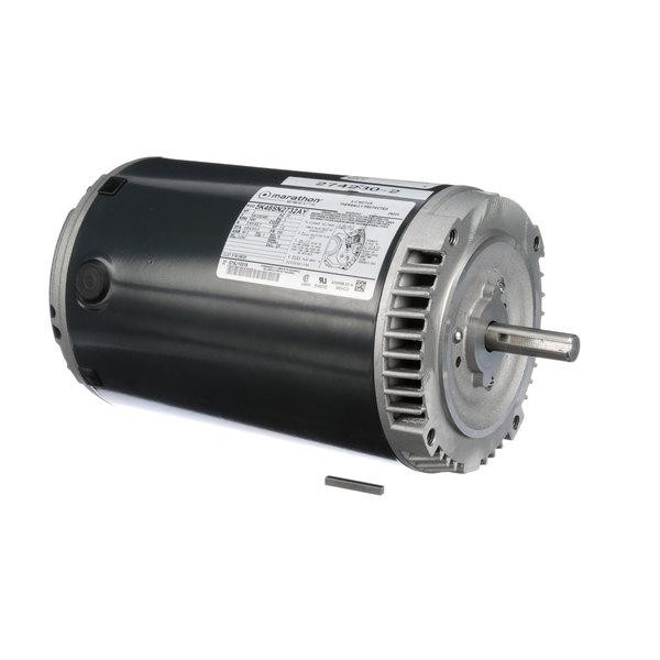 Hobart 00-274230-00002 Motor 3phase 2hp