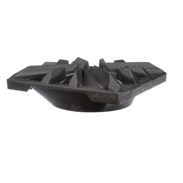 Vulcan 00-959325-00001 Front Top Grate 11.75 X 12