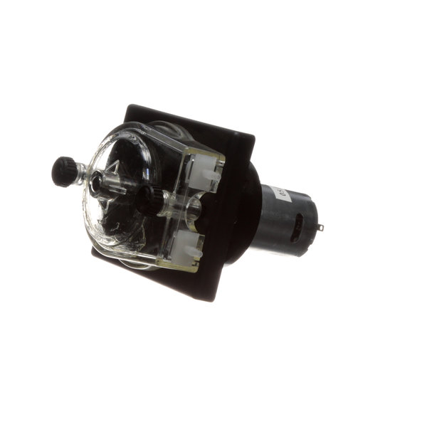 Glastender 01000575 Pump And Motor Assy