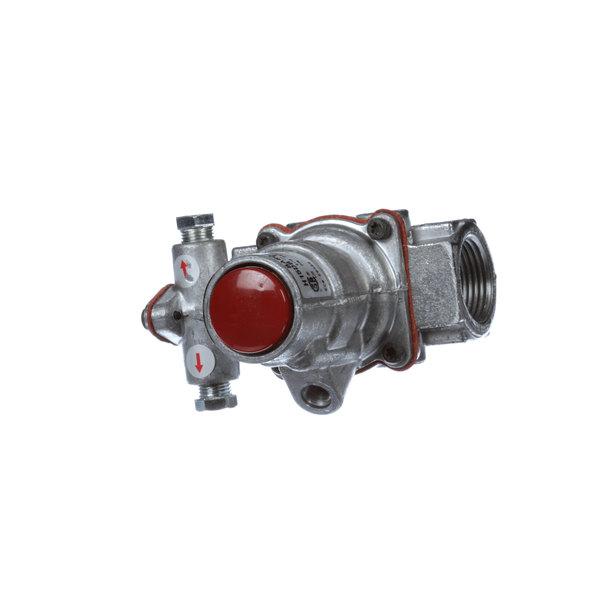 APW Wyott 2092702 Safety Valve