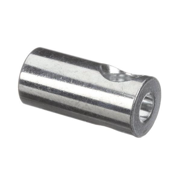 Varimixer 20N-65.1Z Nut