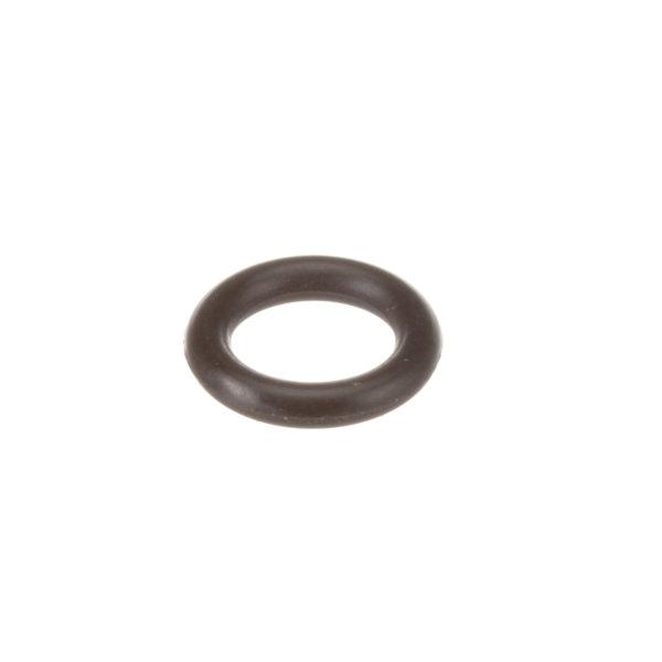 Power Soak 34134 O-Ring
