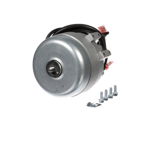 Manitowoc Ice 2412813 Fan Motor 115v 60 Hz