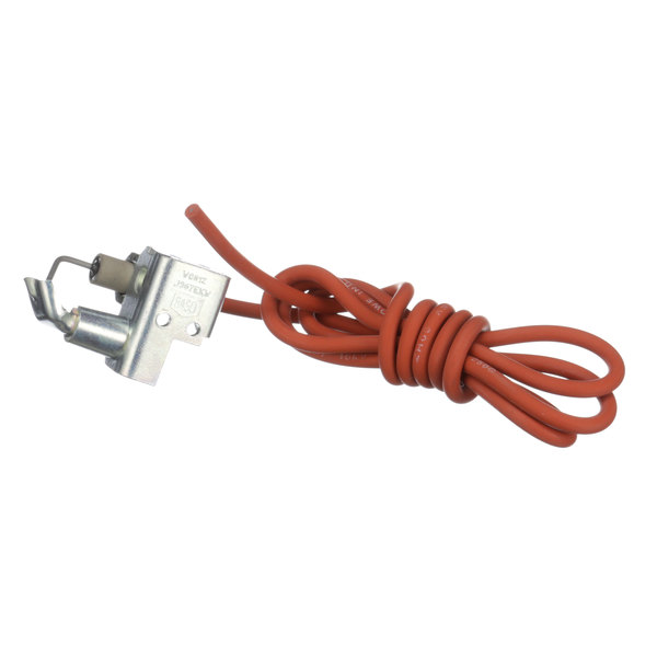 Montague 25393-6 Spark Ignitor