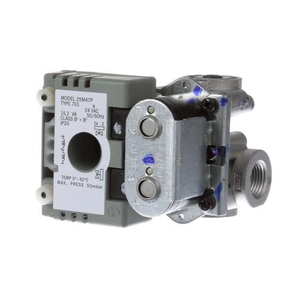 Garland / US Range 2619500 Solenoid Valve (24v 60hz) Main Image 1