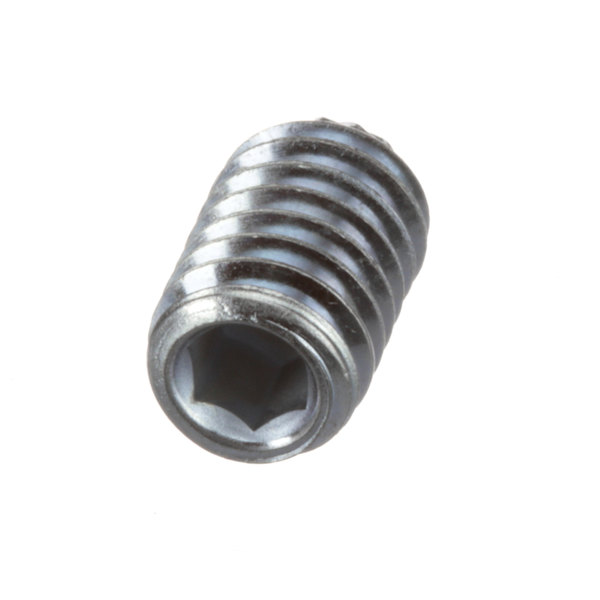 Berkel 01-402175-05163 Screw