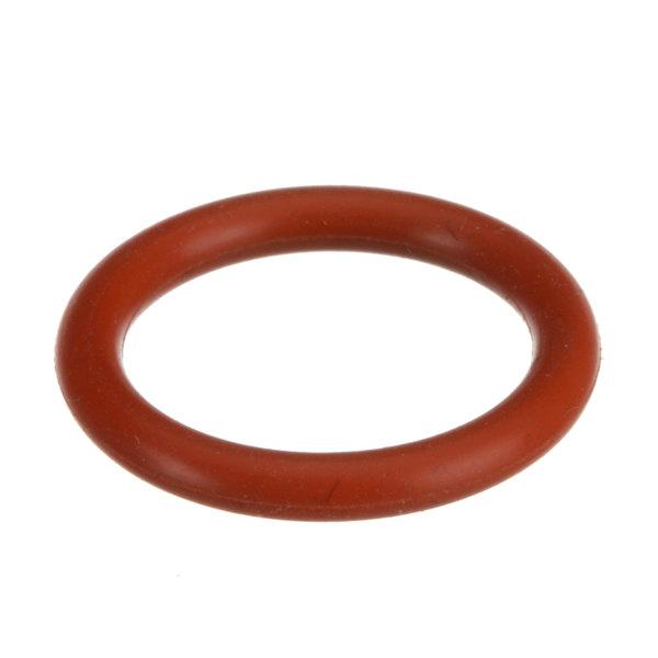 Taylor 019330 O-Ring 13/16 Od X .103