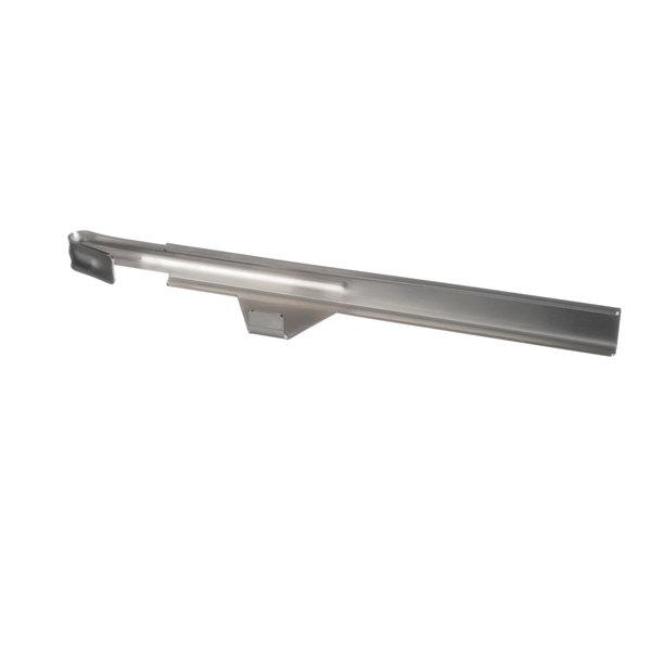 Aerowerks 0214003 Slat Tool