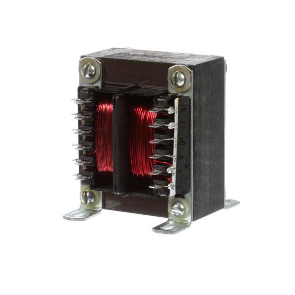 Keating 024032 Transformer
