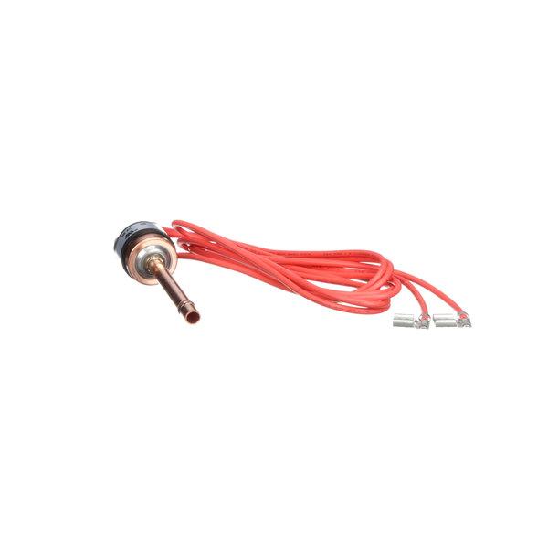 Kolpak 550005435 Switch Low Pressure OP 20/8 Sensa