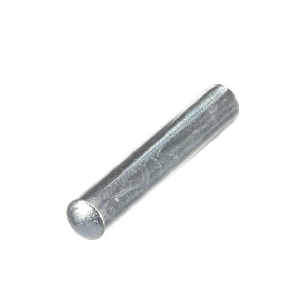 Taylor 034205 Pin