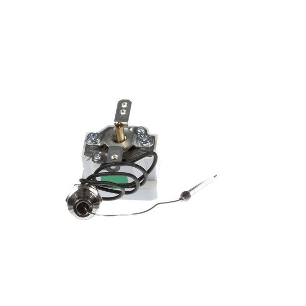 Moyer Diebel 0507323 Thermostat