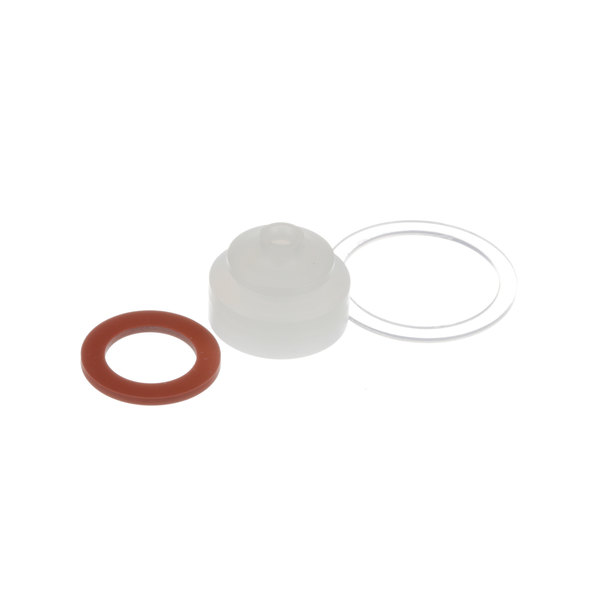 Moyer Diebel 0508366 Vacuum Breaker Repair Kit