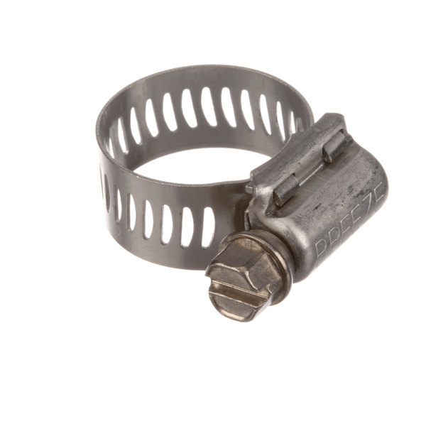 Moyer Diebel 0512985 Clamp, Hose S/S 29/32x1/2 W