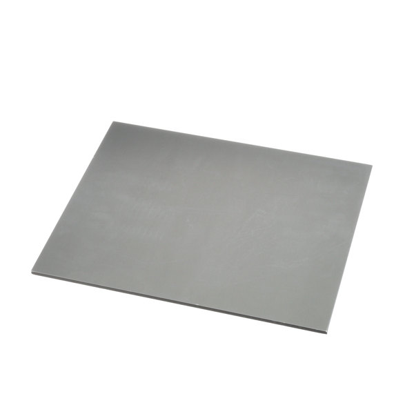 Antunes 05K2880 Removable Plate Kit