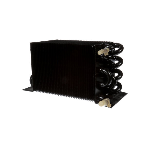 Glastender 06001387 Evaporator Coil