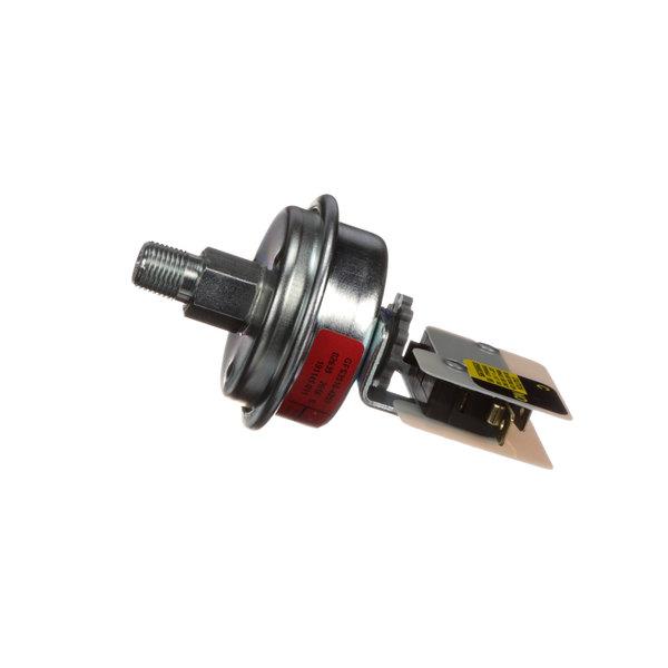 A.O. Smith 100111032 Low Pressure Switch