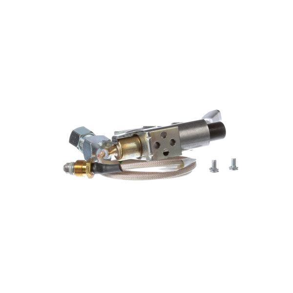 Frymaster 8100616 Pilot Lp W/Thermopile