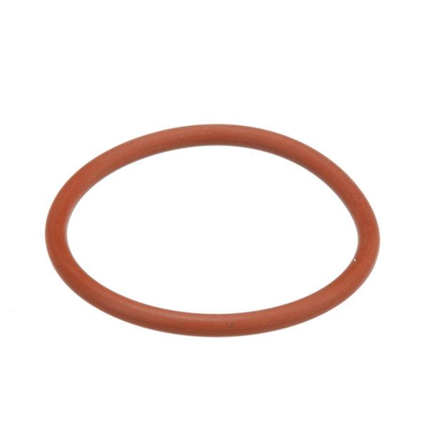 Frymaster 8160132 Bk-Sdu O-Ring