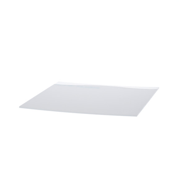 Frymaster 8160160 Insul, 5.25x5.00x.06 Sms Cover Main Image 1