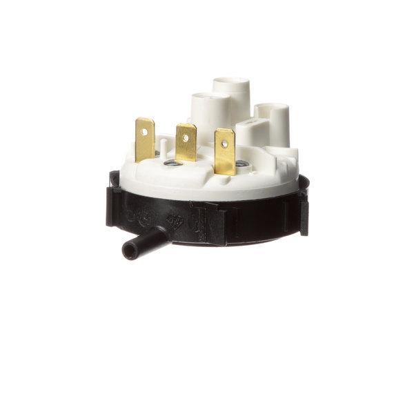 Blakeslee 81655 Pressure Switch Main Image 1