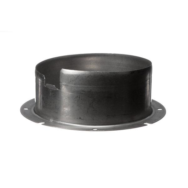 Dispense-Rite #81M-COL Mounting Collar