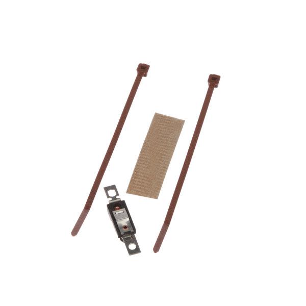 Vitamix 824 Thermal Protector Kit