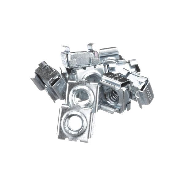 Frymaster 8261351 Nut, (8090015) - 10/Pack