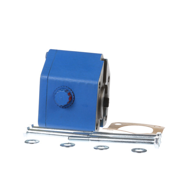 Frymaster 8263191 Kit Pump Ccw 4gpm