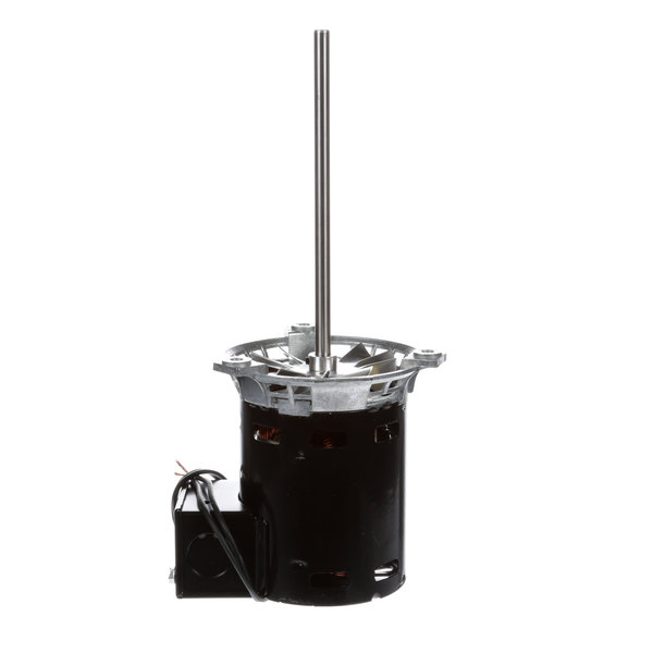 Baxter 01-1000V8-00133 Motor, Draft Inducer Main Image 1