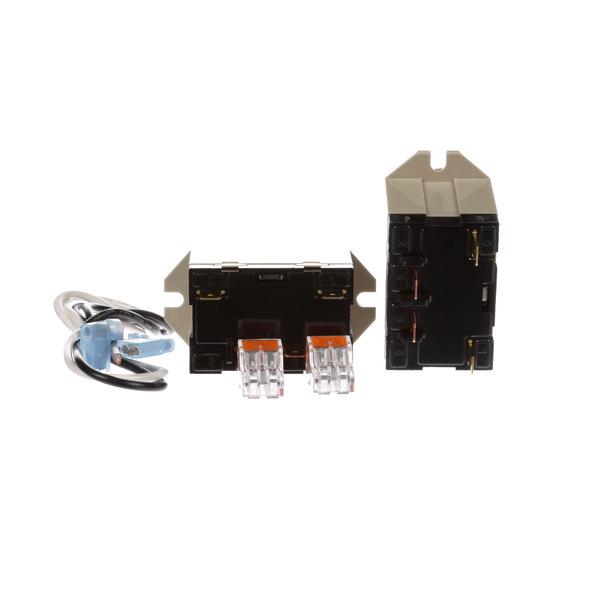True Refrigeration 938218 Relay Kit