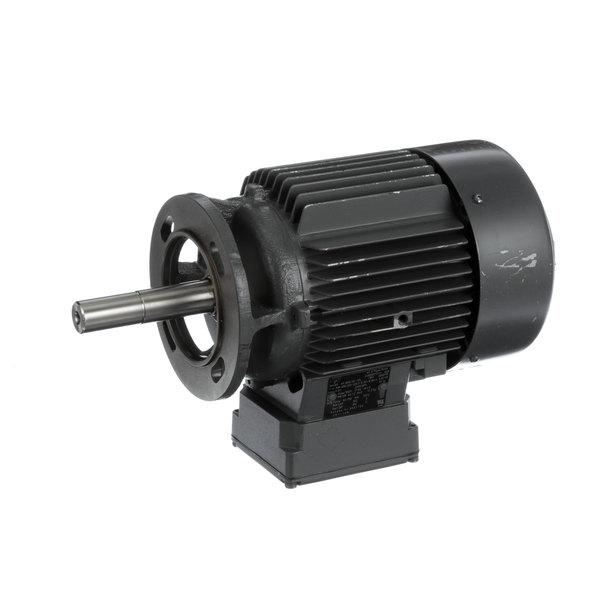 Meiko 9531704 Motor