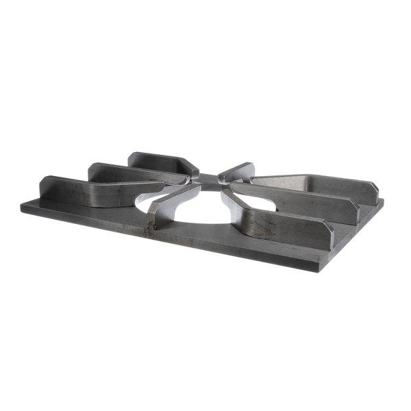 Jade Range 1030500000 Steel Burner Grate Main Image 1