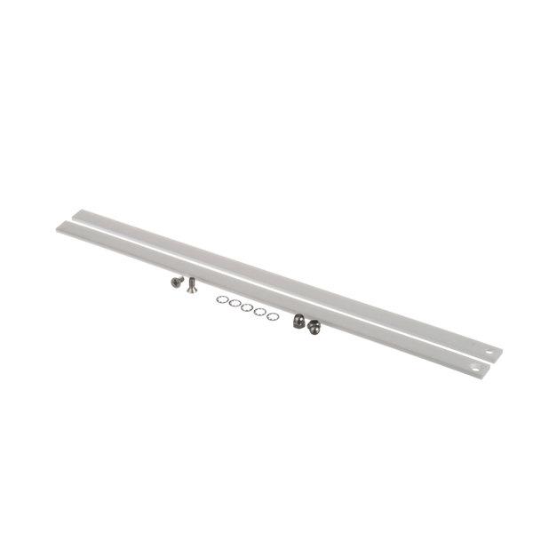 Antunes 7001599 Teflon® Slider - Lg Main Image 1