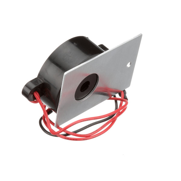 Frymaster 8063660 Sound Device, High Output Main Image 1